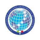 AGEI logo